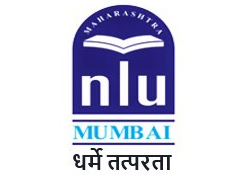 PhD Law MNLU Mumbai 2019