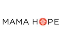 Mama Hope Global Advocate Fellowship