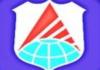 Mewar Law Institute Criminal law quiz