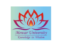Mewar University Admissions Law Courses
