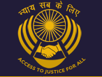 NALSA Delhi Legal researcher job