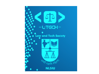 Consilience Conference Blockchain Technologies NLSIU Bangalore