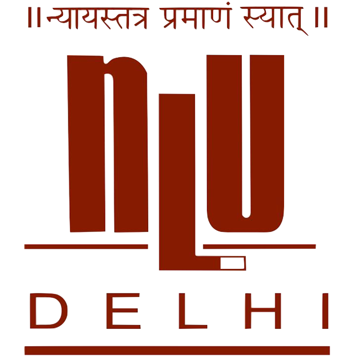 NLU Delhi Azim Premji Social Work Fellowship