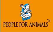 People for Animals Delhi Litigation job