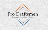 Pro Draftsmen dehradun internship