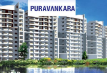 Puravankara bangalore real estate lawyer job