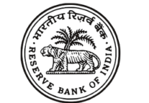 RBI Mumbai Legal Consultant Job