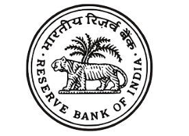 RBI legal consultants recruitment