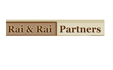 Rai and Rai Partners Associate Job Delhi