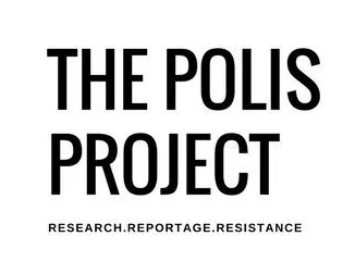 Research internship Polis project