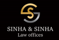 Job Sinha law offices Delhi Litigation Associate