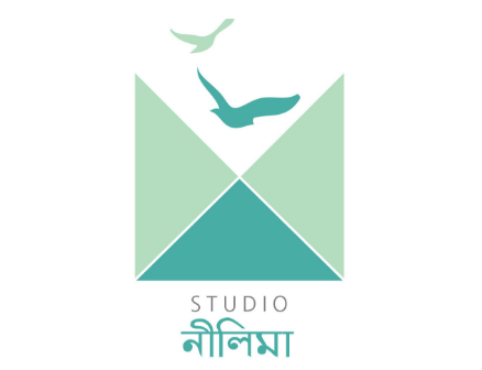 Studio Nilima Legal Research Fellowship Guwahati