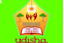 Udisha Conference Environmental Laws Delhi