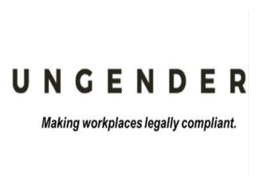 Ungender delhi legal internship experience May 2018