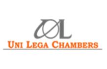 Job Uni Lega Chambers Delhi