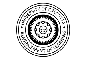 Calcutta University LLB Entrance Exam 2018