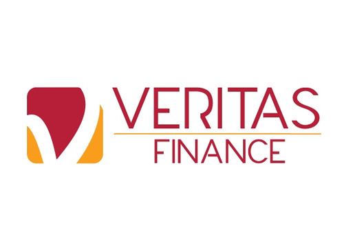 Legal Officer Veritas Finance Chakdah West Bengal