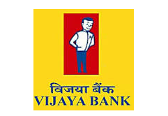 Vijaya Bank Law Manager Job