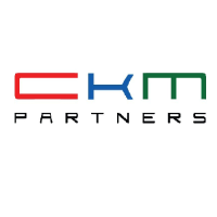 Winter Internship Opportunity @ CKM Partners, New Delhi: Applications Closed