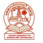 CfP: CUSAT's 6th Annual Workshop on Rethinking Intellectual Property Rights [Kochi, Jan 18-20]: Submit by Nov 18