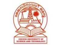 CUSAT workshop Rethinking intellectual property rights