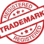 Lawctopus' Online Certificate Course on Trademarks – Law and Practice [Oct 1-30; Co-Certified by NIPO]: Register by Sep 28!