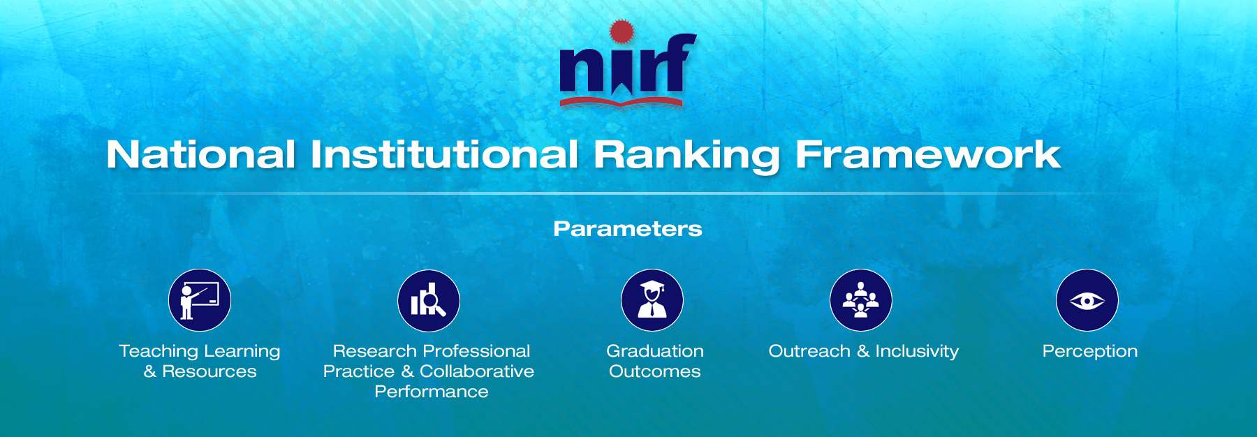 nirf law ranking, nirf law school rankings 2018, nirf law college rankings, nirf law ranking 2018, nirf best law colleges