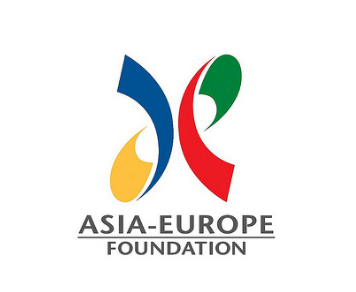 Asia Europe Foundation Young Leaders Summit Brussels