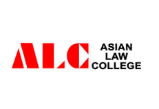 Asian Law College Noida LLB Admissions 2018