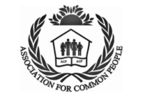 Association for common people lucknow internship