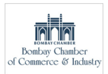 Bombay Chamber Commerce Internship