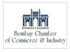 Awareness seminar on mediation Bombay chamber of commerce
