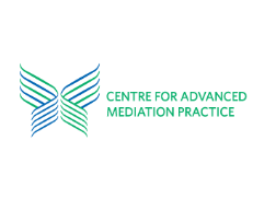 Centre for Advanced Mediation Practice Bangalore internship