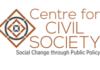 Research Internship Repeal of Laws CCS Delhi