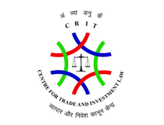 internship Centre for trade and investment law Delhi
