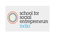 Chhattisgarh Social Startup Fellowship