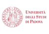 Conference International Lawyers Human Dignity Italy