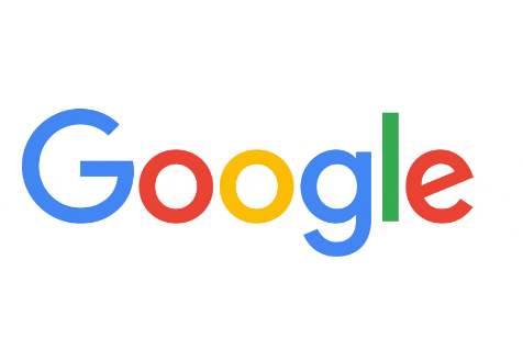 Google Gurgaon legal counsel job