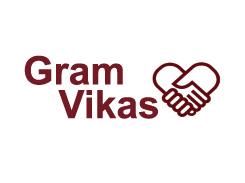 Gram Vikas internship Odisha 2018