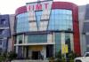 IIMT Delhi Analysis and Interpretation of Data