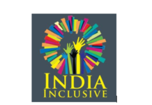 Inclusive India Conclave Delhi