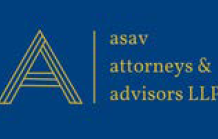 Customs Foreign Trade ASAV Attorneys LLP Delhi