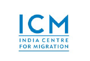 Internship India Immigration Centre Ministry External Affairs