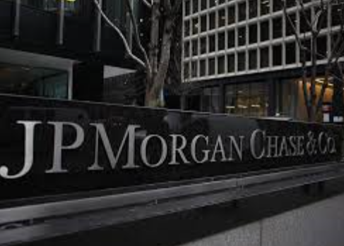 JP Morgan Chase Mumbai Finance Lawyer job