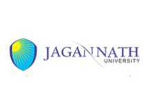 Jagannath University LLB LLM Admission 2018