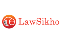 LawSikho 3 Things That Every Lawyer Must Know To Self Improve