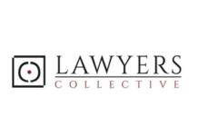 Lawyers Collective Legal officer job Delhi