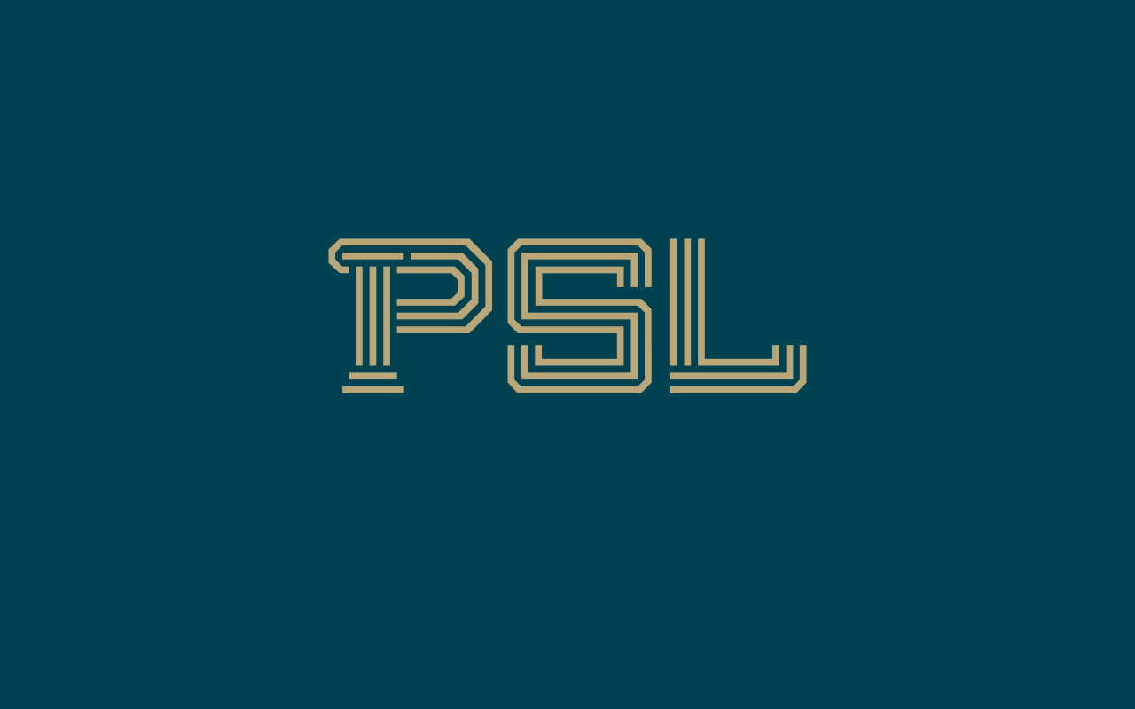 PSL Associates Solicitors Delhi litigation associate