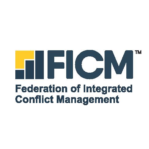 FICM online internship