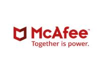 McAfee Mumbai Indian legal counsel job